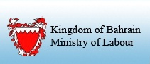 kingdom of bahrain ministry of labour